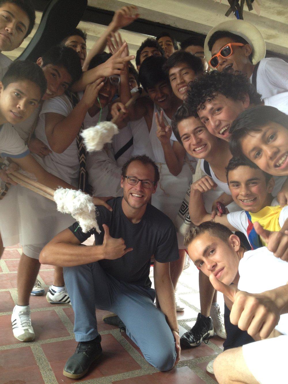 BVC Bogota 2013 Nick Olsen guys group 2.JPG