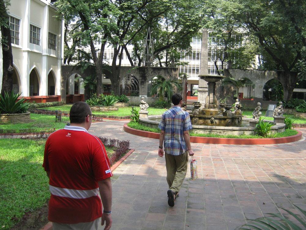 BVC Manila 2010 Corey Friend Matt Harren (25).jpg
