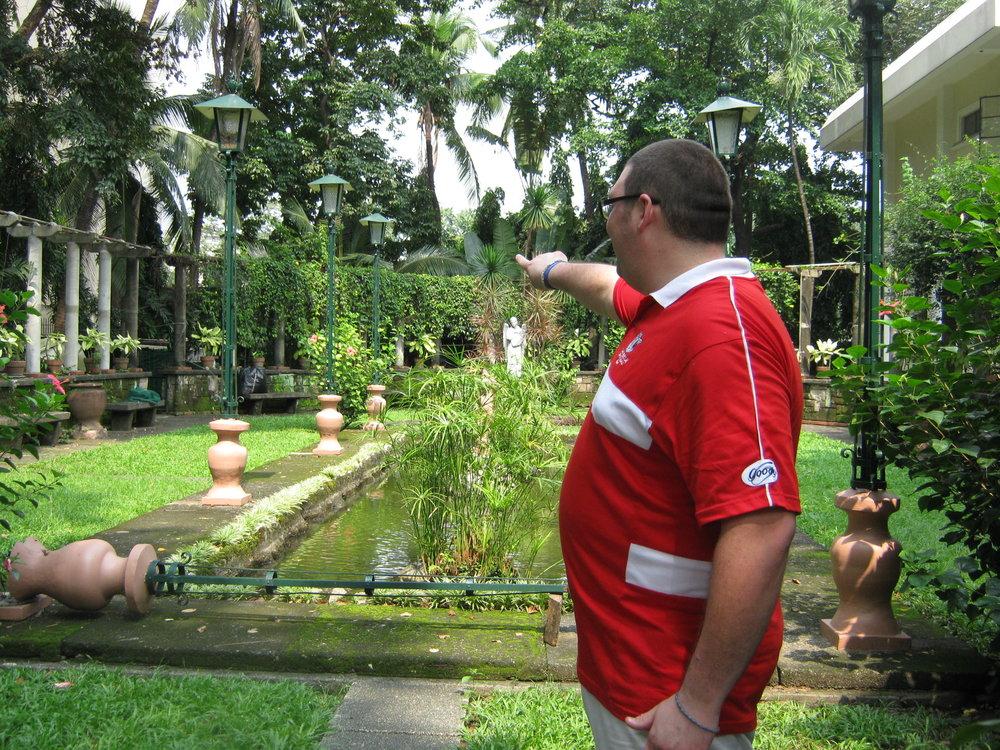 BVC Manila 2010 Corey Friend Matt Harren (31).jpg