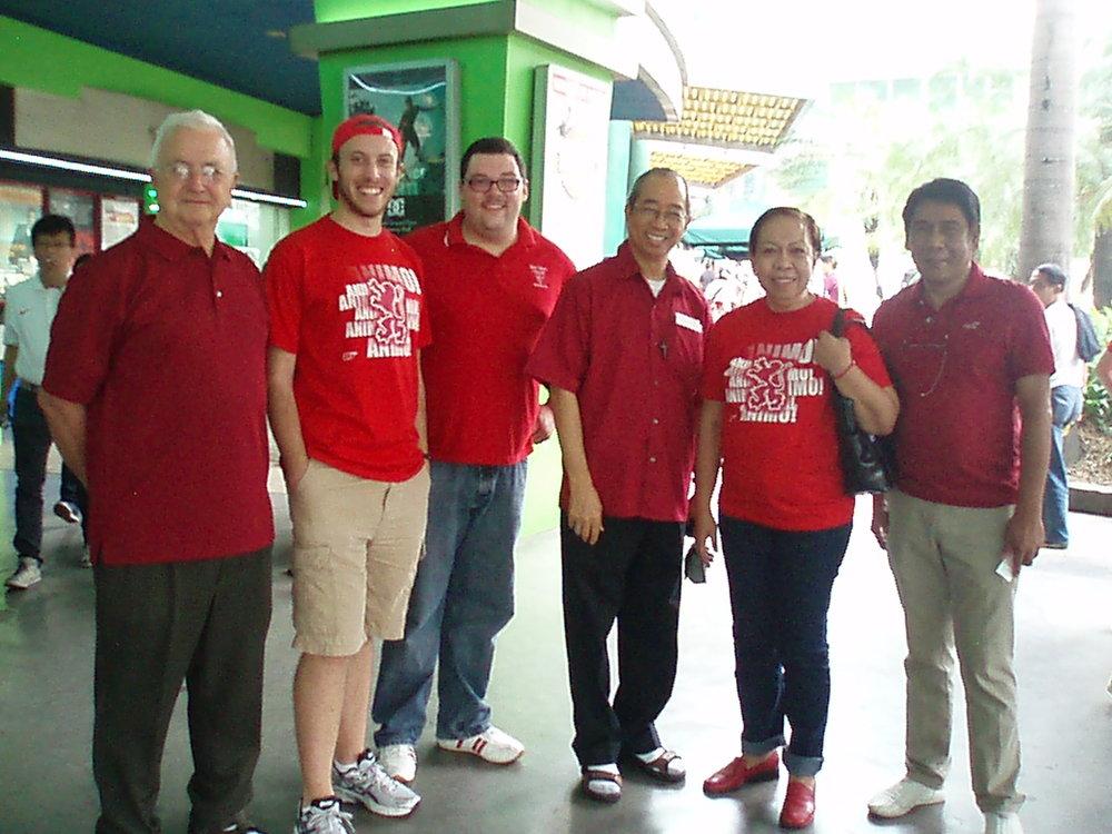 BVC Manila 2010 Corey Friend Matt Harren (56).JPG