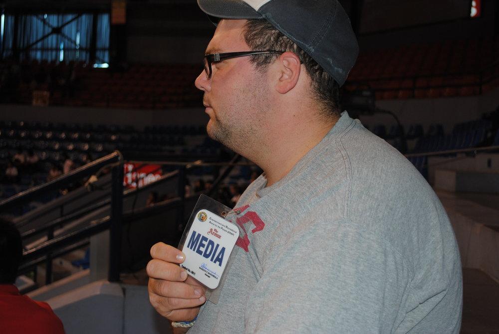 BVC Manila 2010 Corey Friend Matt Harren (61).JPG