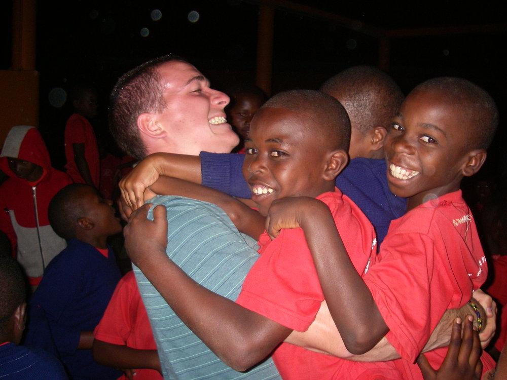 BVC Hanga 2008 Ben DeMarais Charlie McCarron (43).JPG