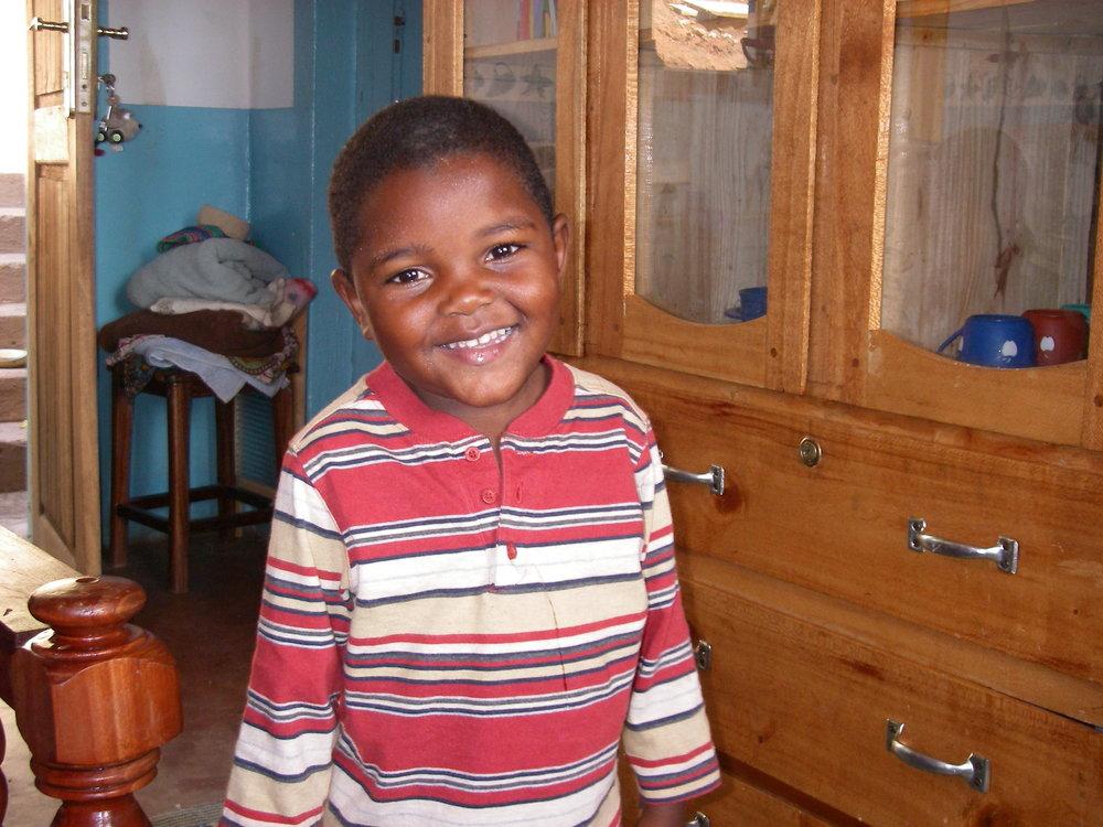 BVC Mvimwa 2009 Kid.JPG