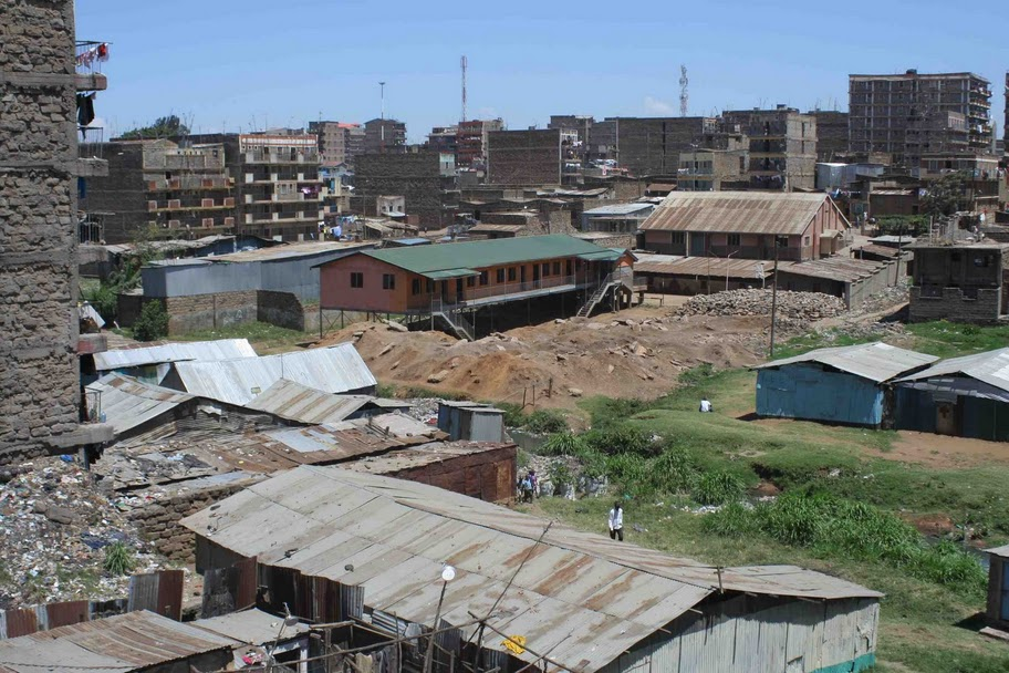 BVC Nairobi 2010 (2).jpg