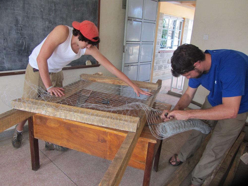 BVC Nairobi 2011 JD OConnell and Grant Stevens (19).JPG