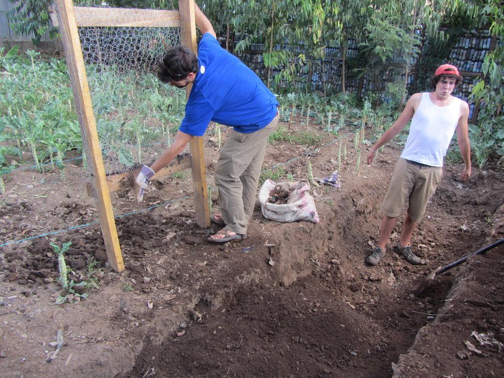 BVC Nairobi 2011 JD OConnell and Grant Stevens (22).JPG