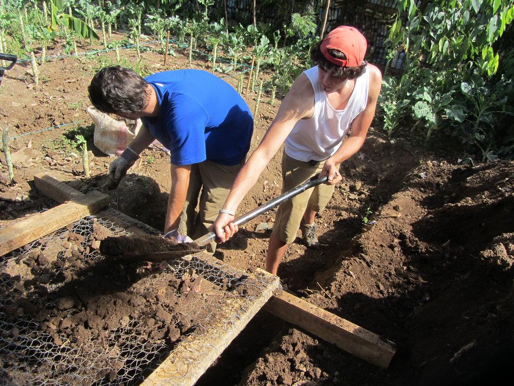 BVC Nairobi 2011 JD OConnell and Grant Stevens (23).JPG