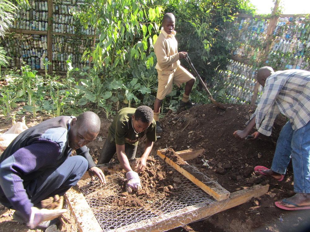 BVC Nairobi 2011 JD OConnell and Grant Stevens (24).JPG