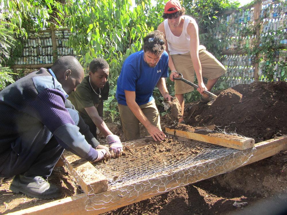 BVC Nairobi 2011 JD OConnell and Grant Stevens (27).JPG