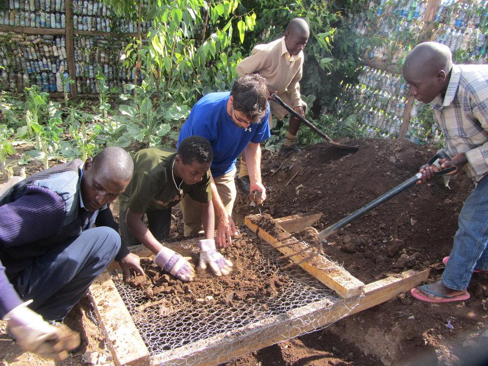 BVC Nairobi 2011 JD OConnell and Grant Stevens (26).JPG