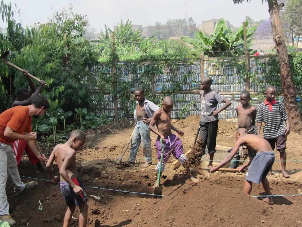 BVC Nairobi 2011 JD OConnell and Grant Stevens (31).JPG