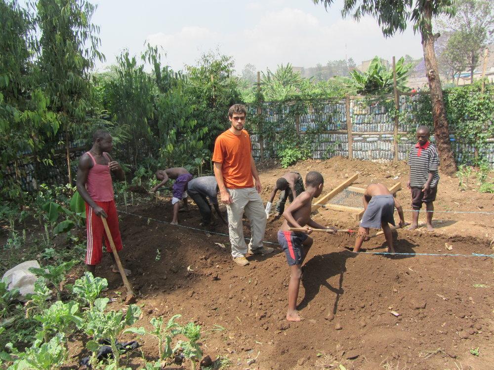 BVC Nairobi 2011 JD OConnell and Grant Stevens (32).JPG