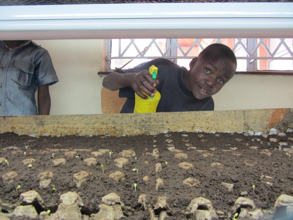 BVC Nairobi 2011 JD OConnell and Grant Stevens (34).JPG