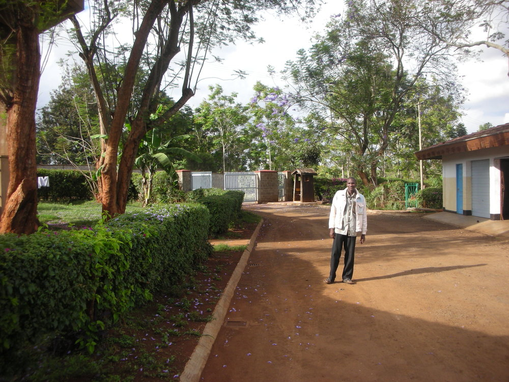 BVC Nairobi 2011 JD OConnell and Grant Stevens (36).JPG