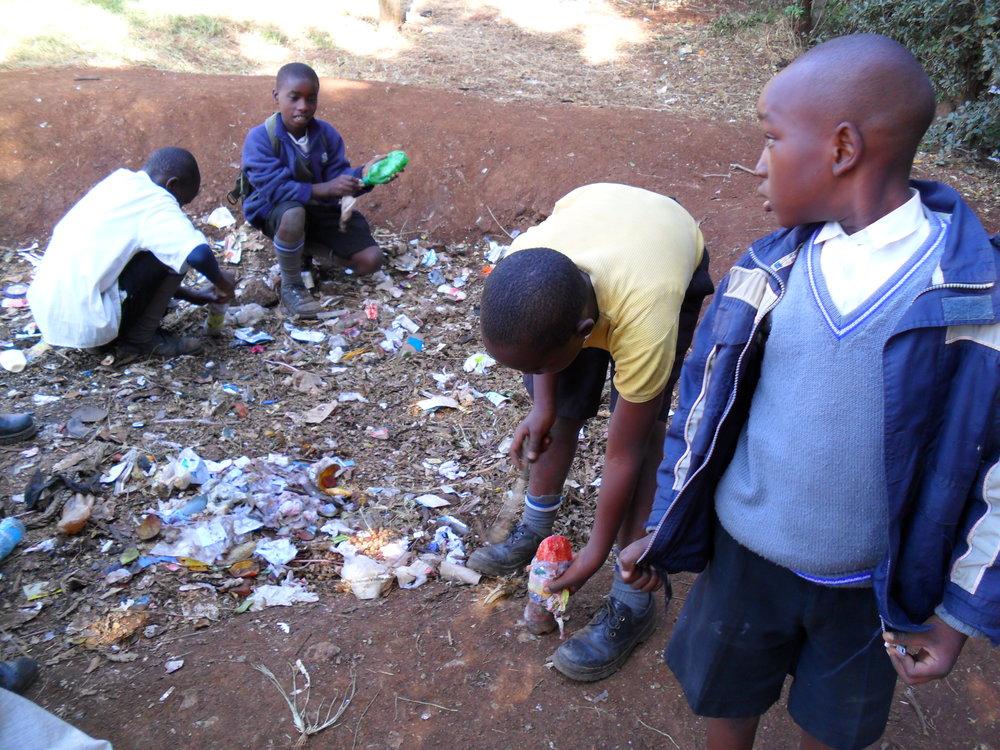 BVC Nairobi 2011 JD OConnell and Grant Stevens (41).jpg