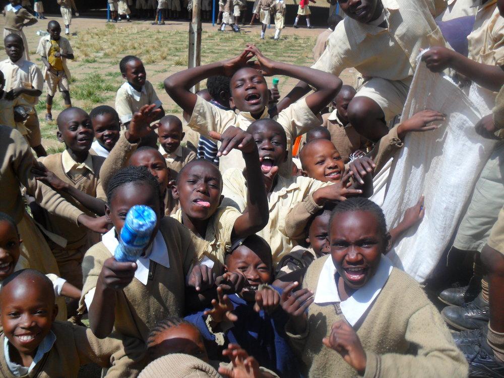 BVC Nairobi 2011 JD OConnell and Grant Stevens (44).jpg