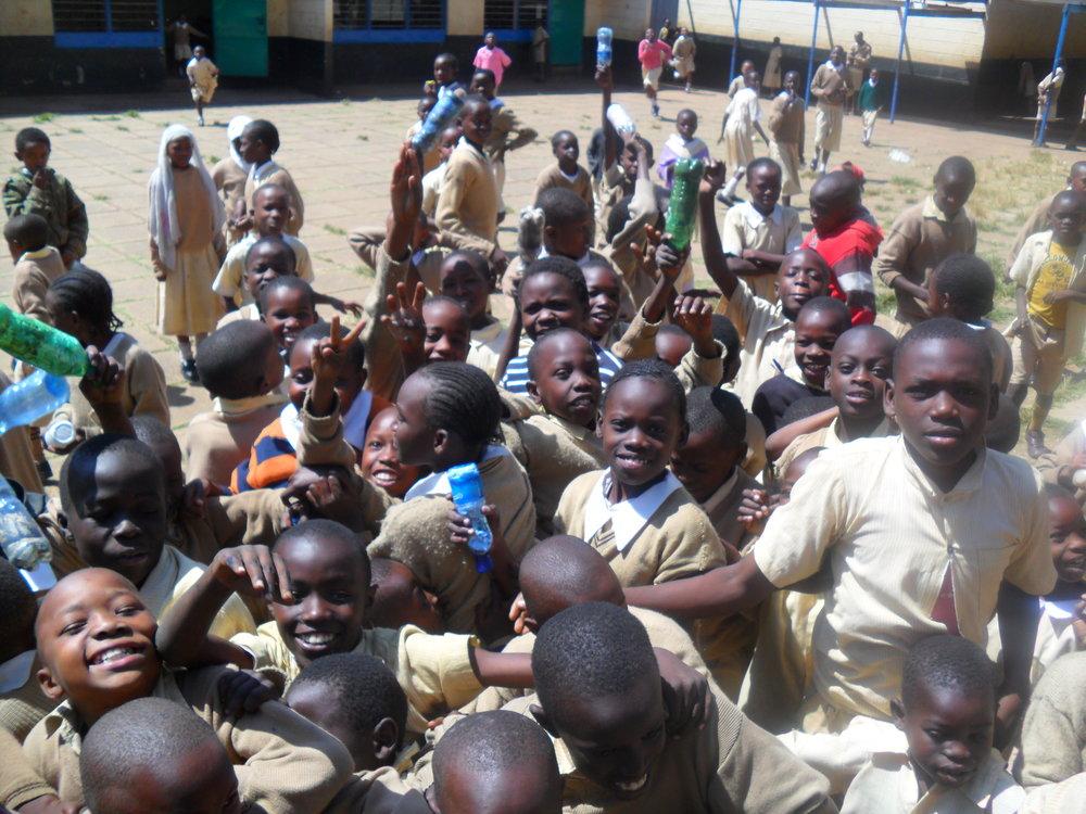 BVC Nairobi 2011 JD OConnell and Grant Stevens (45).jpg