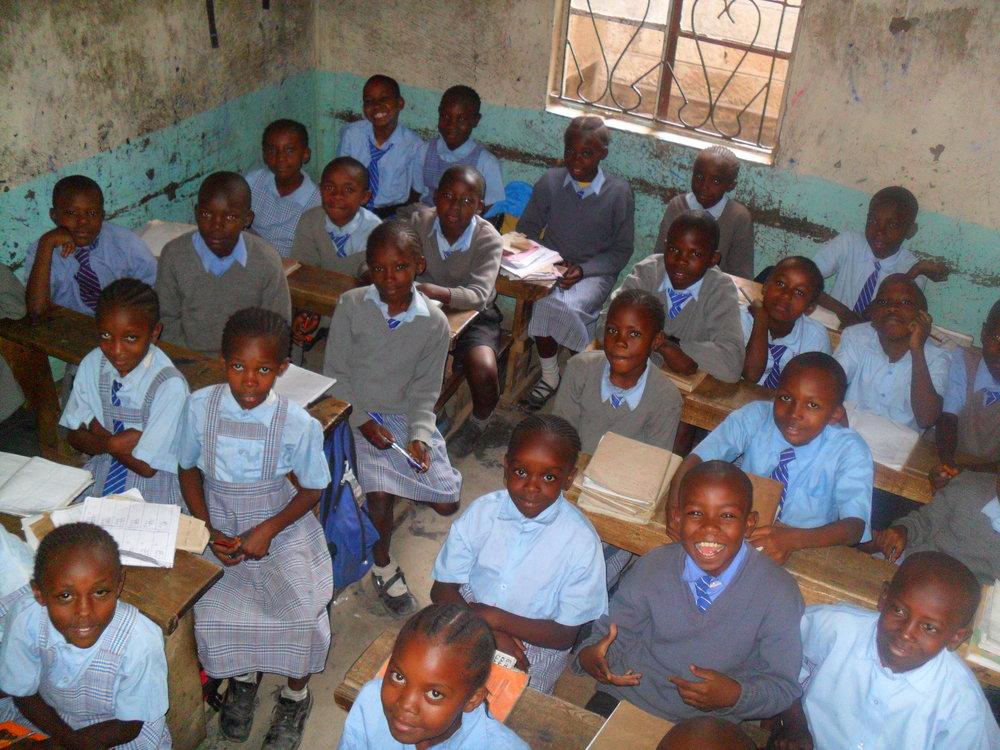 BVC Nairobi 2011 JD OConnell and Grant Stevens (46).jpg