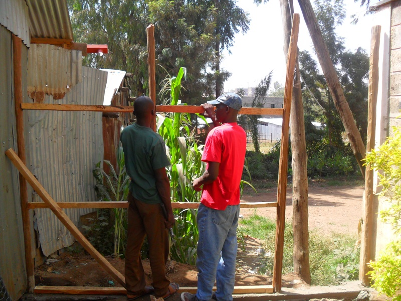 BVC Nairobi 2011 JD OConnell and Grant Stevens (50).jpg