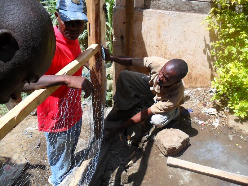 BVC Nairobi 2011 JD OConnell and Grant Stevens (51).jpg