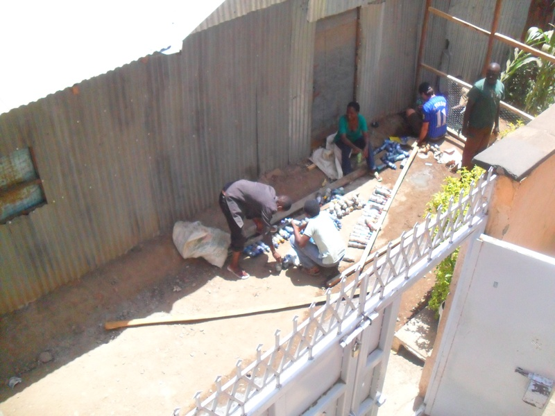 BVC Nairobi 2011 JD OConnell and Grant Stevens (56).jpg