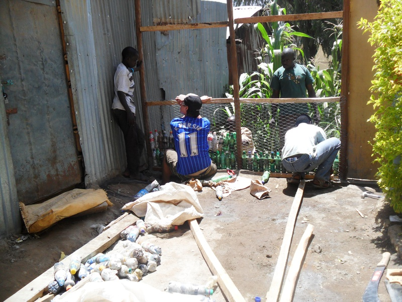 BVC Nairobi 2011 JD OConnell and Grant Stevens (58).jpg