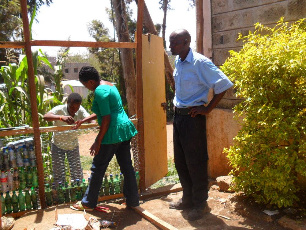 BVC Nairobi 2011 JD OConnell and Grant Stevens (61).jpg