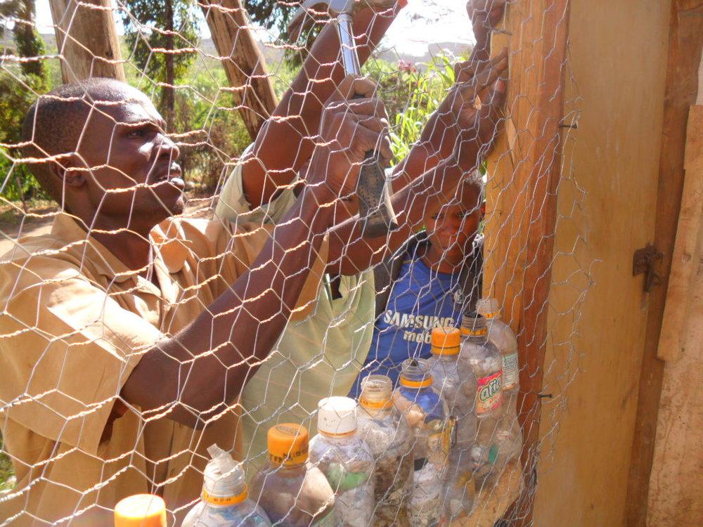 BVC Nairobi 2011 JD OConnell and Grant Stevens (63).jpg