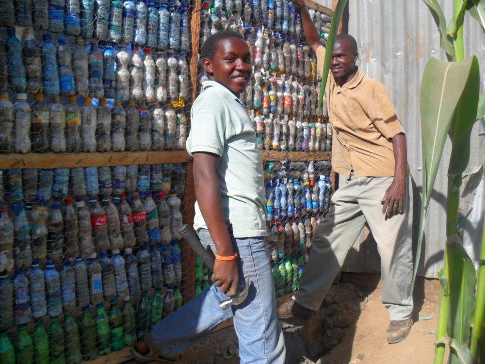 BVC Nairobi 2011 JD OConnell and Grant Stevens (64).jpg
