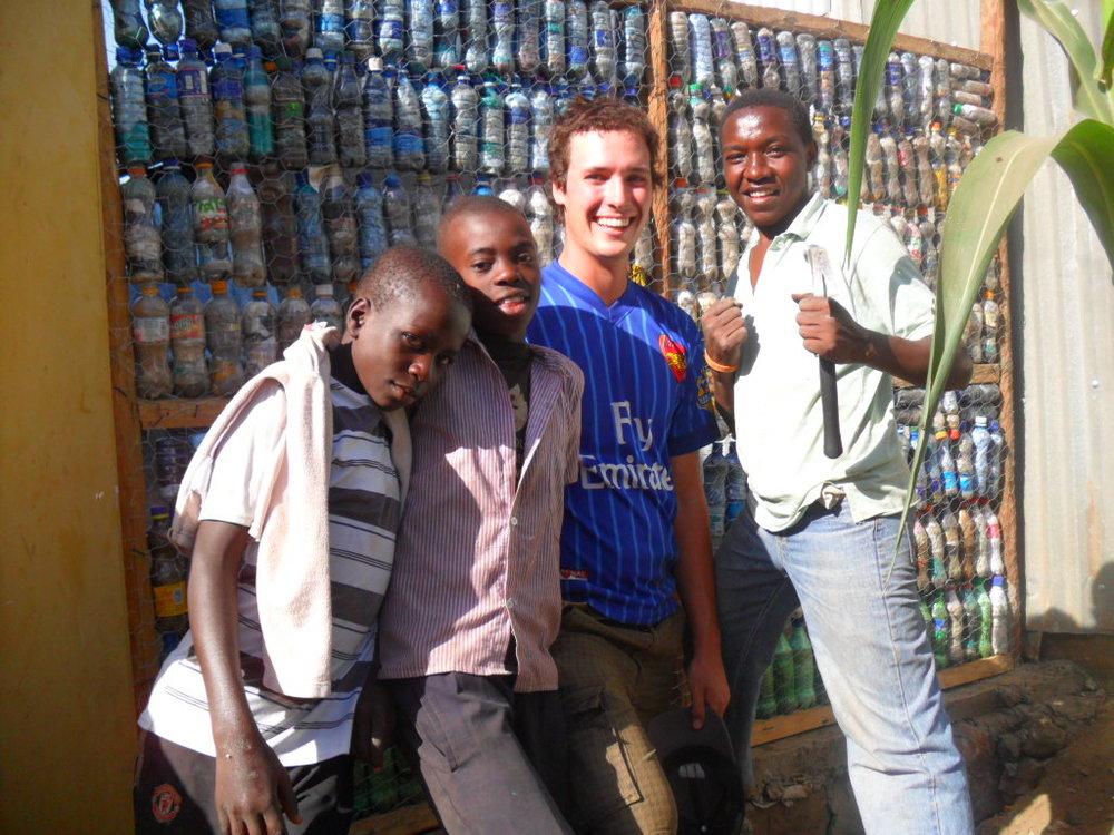 BVC Nairobi 2011 JD OConnell and Grant Stevens (65).jpg