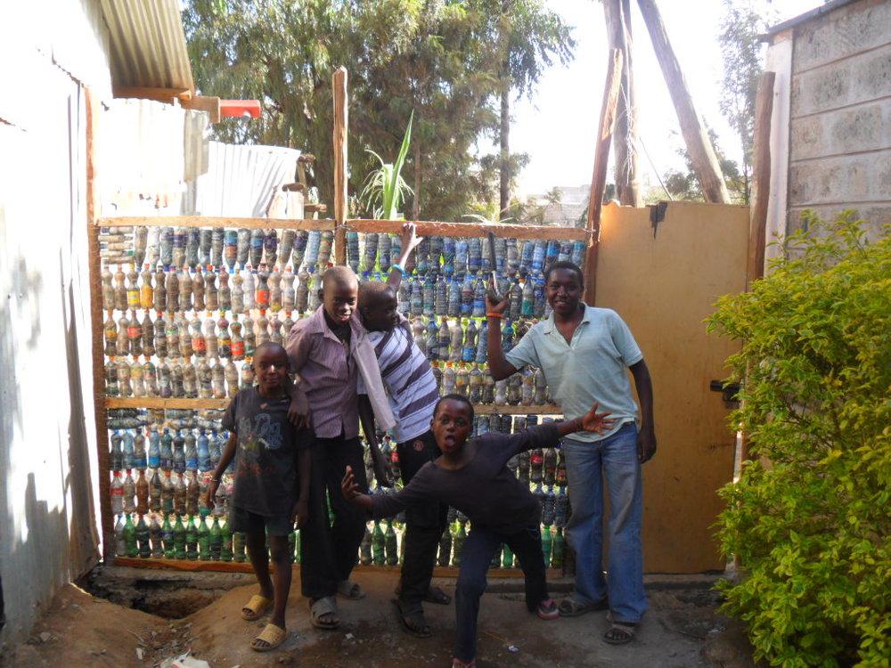 BVC Nairobi 2011 JD OConnell and Grant Stevens (66).jpg