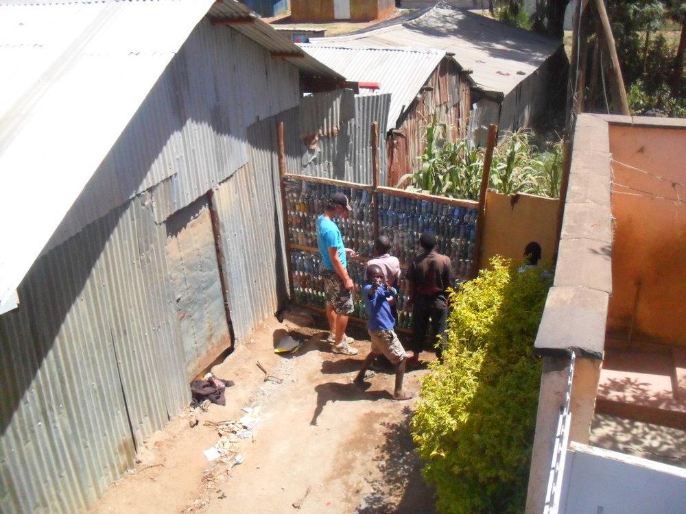 BVC Nairobi 2011 JD OConnell and Grant Stevens (67).jpg