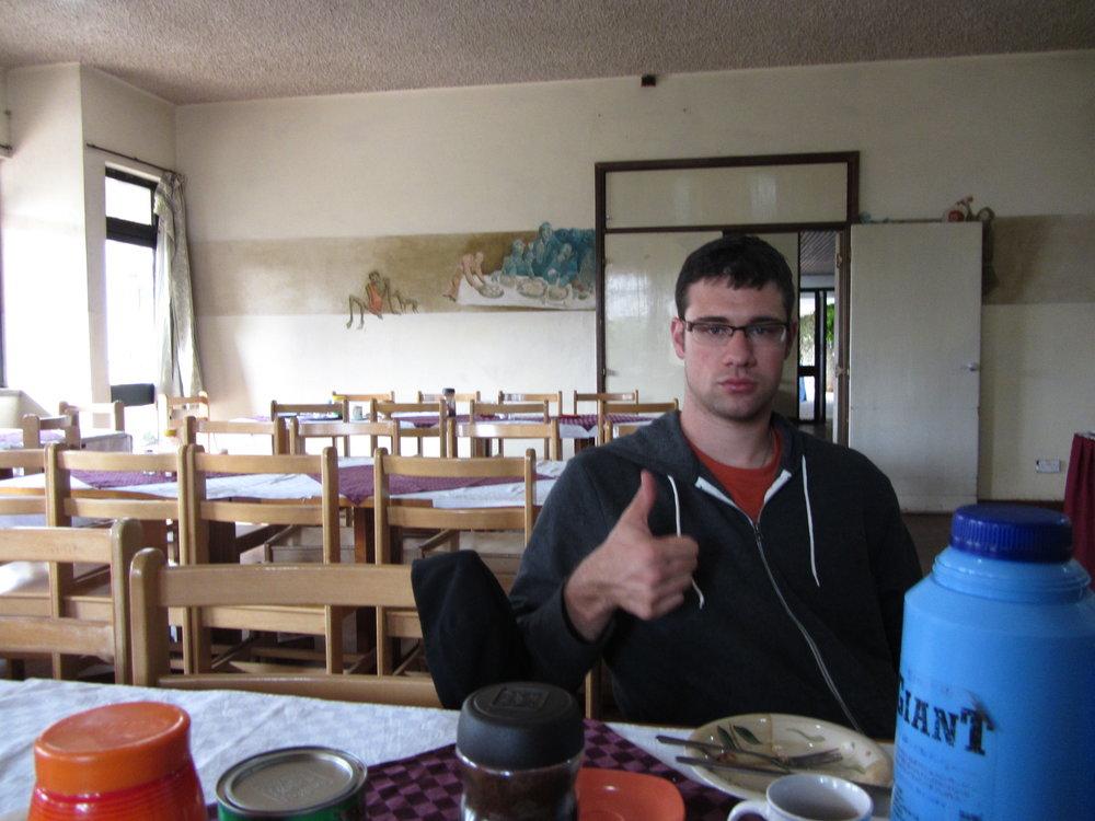 BVC Nairobi 2011 JD OConnell and Grant Stevens (68).JPG