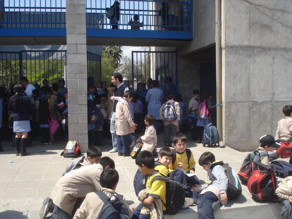 BVC Chile 2008 (2).JPG
