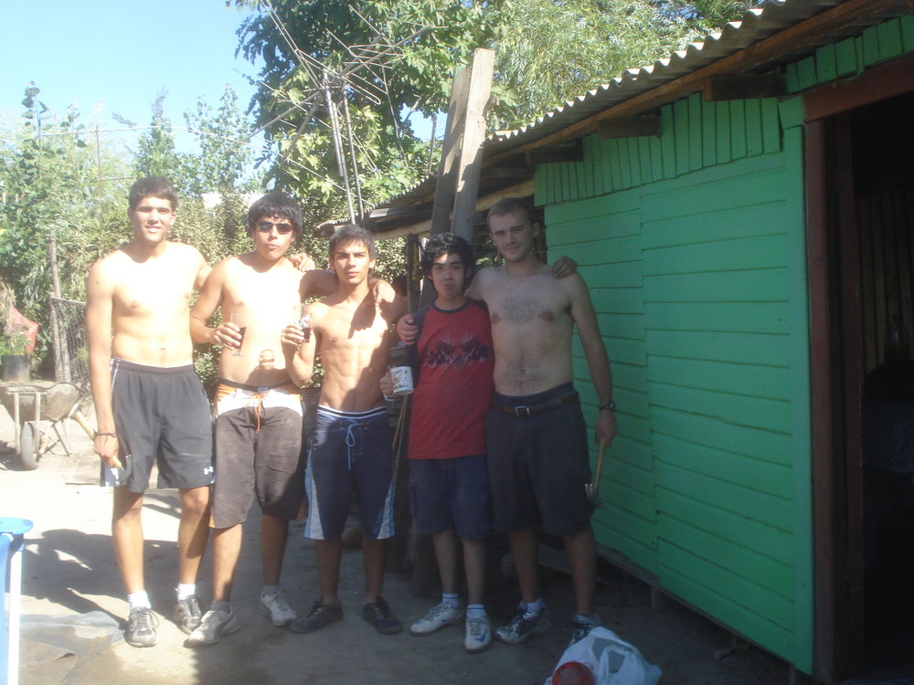 BVC Chile 2008 (8).JPG
