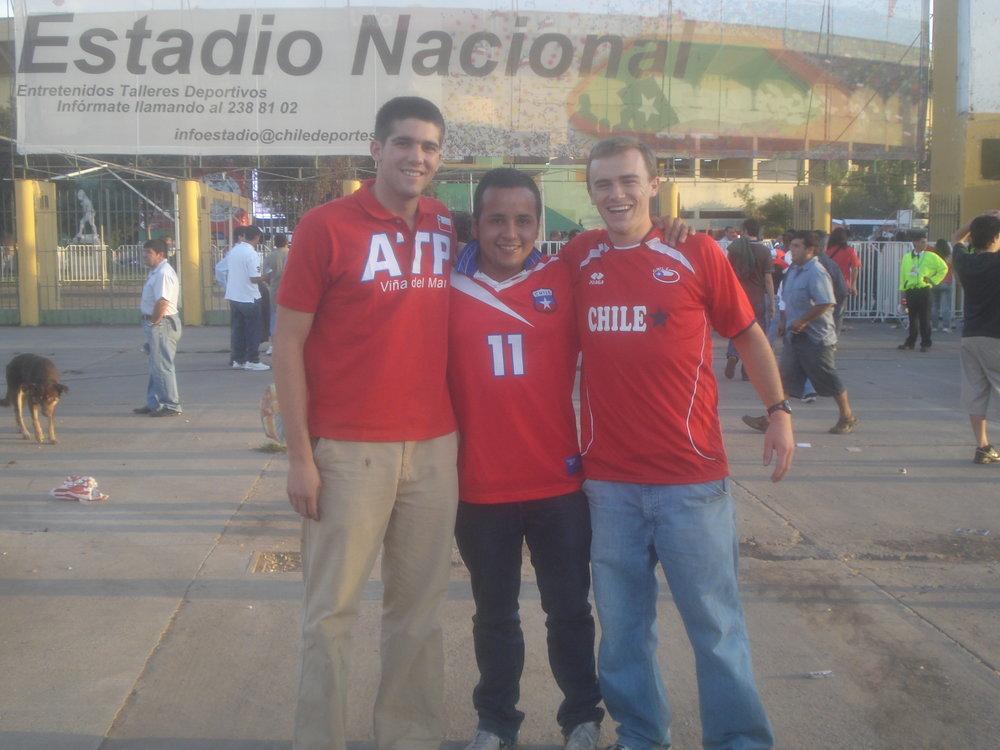 BVC Chile 2008 (12).JPG