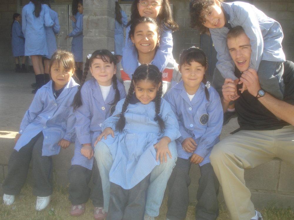BVC Chile 2008 (13).JPG