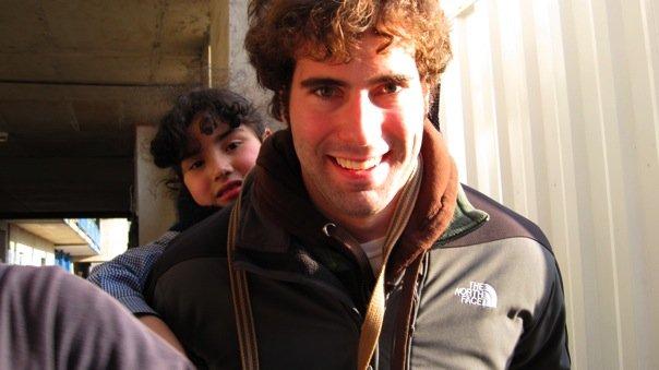 BVC Chile 2009 (3).jpg