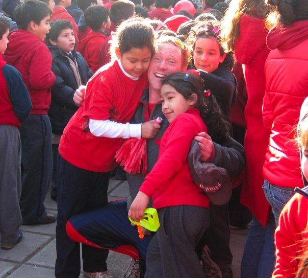 BVC Chile 2009 (5).jpg