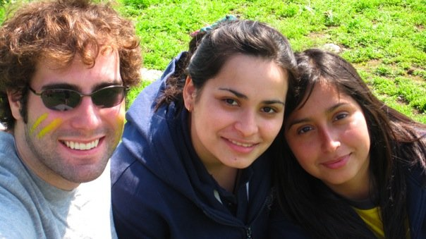 BVC Chile 2009 (7).jpg