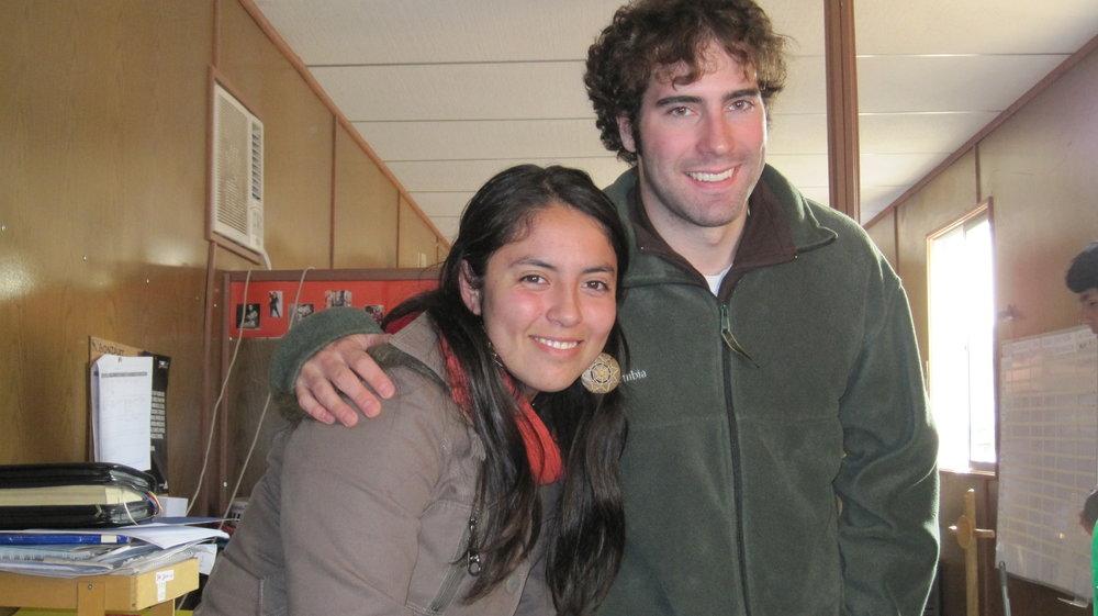 BVC Chile 2009 (20).JPG