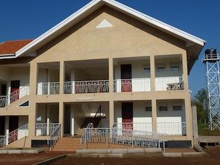 Christ the King Priory - Tororo Uganda.jpg