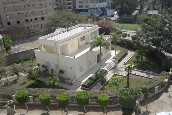 cairo monastery.jpg