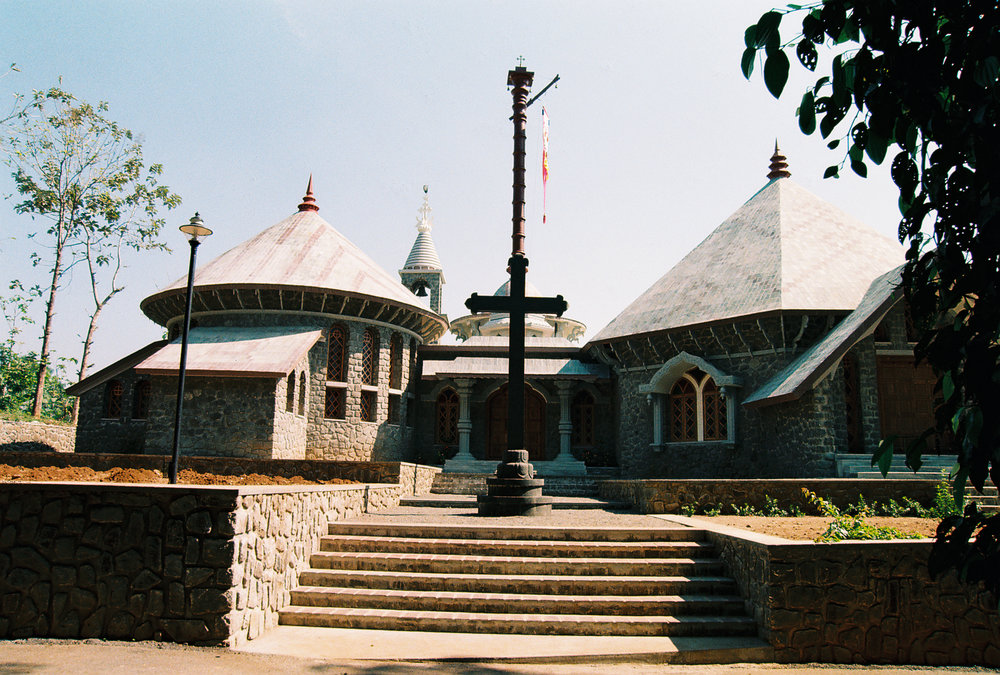 Kappadu Abbey Church.jpg