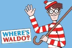 Where's Waldo.jpg