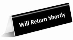 Will Return Shortly.jpg