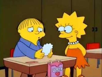 Simpsons Valentines day.jpg