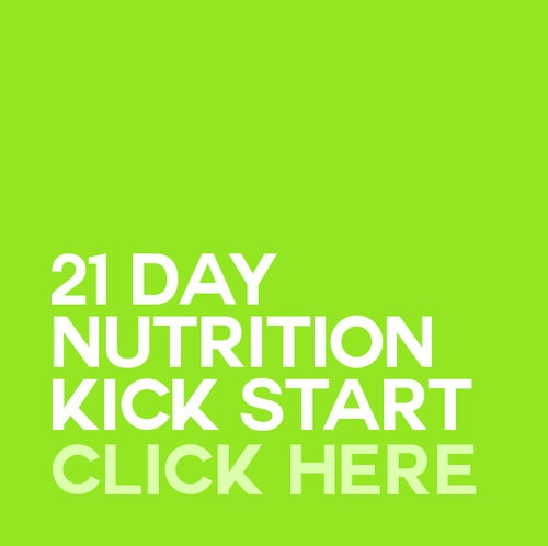 Click Above To Get Access To Our 21 Day Kick Start Guide