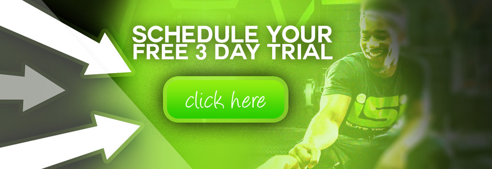 01_iSi_Gallery_Template_Working_Footer_Ad_working_New_Free-3-Day-Trial.jpg