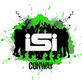 isi_People_Icon_Conway_iSi_v1.png